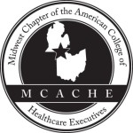 MCACHE Chapter Site